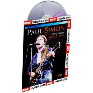 https://www.filmgigant.cz/12783-35016-thickbox/paul-simon-live-from-philadelphia-edice-blesk-dvd.jpg