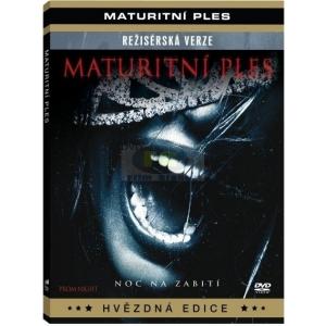 https://www.filmgigant.cz/12791-10798-thickbox/maturitni-ples-rezizerska-verze-edice-hvezna-edice-dvd.jpg