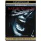Maturitní ples: režizérská verze - Edice Hvězná edice (DVD)