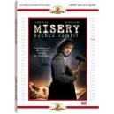 Misery nechce zemřít (DVD)