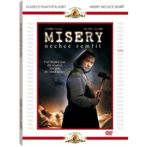 https://www.filmgigant.cz/12798-10814-thickbox/misery-nechce-zemrit--kolekce-filmove-klasiky-dvd.jpg