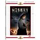 Misery nechce zemřít - Kolekce filmové klasiky (DVD)