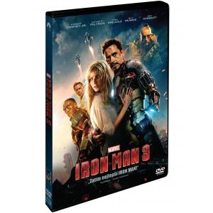 https://www.filmgigant.cz/12803-10834-thickbox/iron-man-3-marvel-disney-dvd.jpg