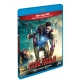 Iron Man 3 2BD (3D+2D) (Bluray)