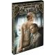 Velký Gatsby (DVD)