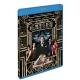 Velký Gatsby 2BD (3D+2D) (Bluray)