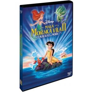 https://www.filmgigant.cz/12827-10925-thickbox/mala-morska-vila-2-navrat-do-more-disney-dvd.jpg