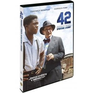 https://www.filmgigant.cz/12829-10926-thickbox/42-dvd.jpg