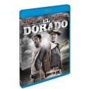 El Dorado (Bluray)