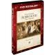Robin Hood: Král zbojníků (PRODLOUŽENÁ VERZE!) - Edice DVD bestsellery - O-RING (DVD)