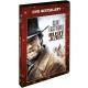 Bledý jezdec - edice DVD bestsellery (DVD)