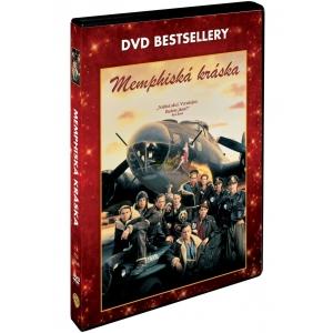https://www.filmgigant.cz/12847-10943-thickbox/memphiska-kraska--edice-dvd-bestsellery-dvd.jpg