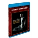 Gran Torino - Edice Bluray bestsellery (Bluray)