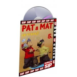 https://www.filmgigant.cz/12862-15714-thickbox/pat-a-mat-5-pat-a-mat-se-vraceji-a-je-to-dvd.jpg