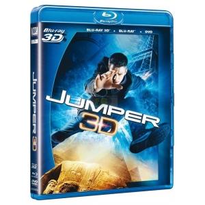 https://www.filmgigant.cz/12869-10974-thickbox/jumper-3d--2d--dvd-3-diskova-specialni-edice-bluray.jpg