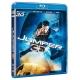 Jumper 3D + 2D + DVD (3 disková speciální edice) (Bluray)