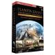 Planeta záhad 8DVD (DVD)