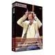 Síň slávy televizní zábavy - Manéž Bolka Polívky 8DVD (DVD)