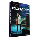 Olympic 50 let - koncert 4DVD (DVD)