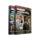 Bakaláři - Nejlepší bakalářské příběhy od A do Z 12DVD (DVD)