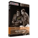 Síň slávy televizní zábavy - Miloslav Šimek 4DVD (DVD)