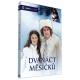 Dvanáct měsíčků (DVD)