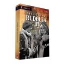 Píseň pro Rudolfa III. 7DVD (DVD)