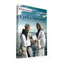 Cyril a Metoděj (DVD)
