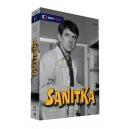 Sanitka 11DVD (DVD)