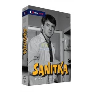 https://www.filmgigant.cz/12977-11113-thickbox/sanitka-11dvd-dvd.jpg