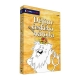 Dějiny udatného českého národa 3DVD (DVD)