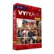Vyprávěj IV. řada 16DVD (Vyprávěj 4. řada) (DVD)