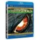 Godzilla - Mastered in 4K extrémní rozlišení (Bluray)