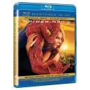 Spider-man 2 - Mastered in 4K extrémní rozlišení (Bluray)
