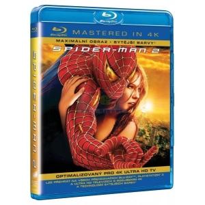 https://www.filmgigant.cz/12984-11122-thickbox/spiderman-2-spiderman--mastered-in-4k-extremni-rozliseni-bluray.jpg