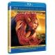 Spider-man 2 (Spiderman) - Mastered in 4K extrémní rozlišení (Bluray)