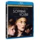 Sophiina volba (Bluray)