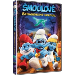 https://www.filmgigant.cz/12992-11174-thickbox/smoulove-strasidelny-special-dvd.jpg