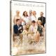 Velká svatba (DVD)