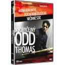 Neobyčejný Odd Thomas (DVD)