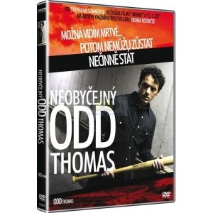 https://www.filmgigant.cz/12996-11194-thickbox/neobycejny-odd-thomas-dvd.jpg
