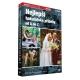 Bakaláři - Nejlepší bakalářské příběhy od A do Z 1. série 6DVD (DVD)