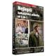 Bakaláři - Nejlepší bakalářské příběhy od A do Z 2. série 6DVD (DVD)