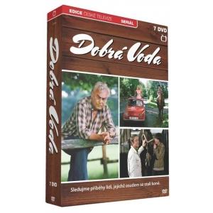 https://www.filmgigant.cz/13016-11242-thickbox/dobra-voda-7dvd-dvd.jpg