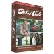 Dobrá voda 7DVD (DVD)