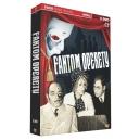 Fantom operety 5DVD (DVD)