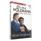 Síň Slávy televizní zábavy - Felix Holzmann - Včera dnes a zítra 3DVD (DVD)