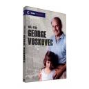 Můj otec George Voskovec (dokument o Jiřím Voskovcovi) (DVD)