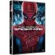 Amazing Spider-Man (Spiderman) (DVD)
