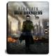 Star Trek: Do temnoty STEELBOOK 3D + 2D 2BD (Bluray)